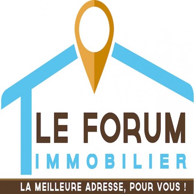 Offres de vente Immeuble Ravine des Cabris (97432)