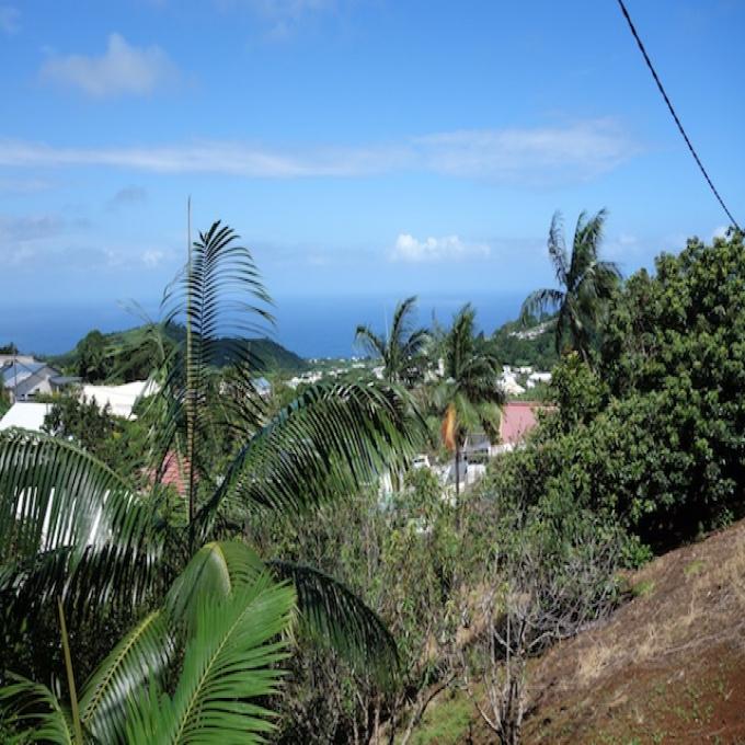 Offres de vente Terrain Petite-Île (97429)