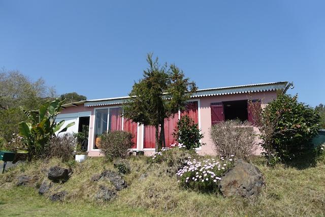 Offres de vente Maison / Villa La plaine des cafres (97418)