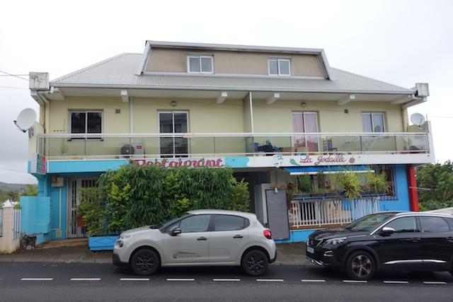 Offres de vente Immeuble Petite-Île (97429)