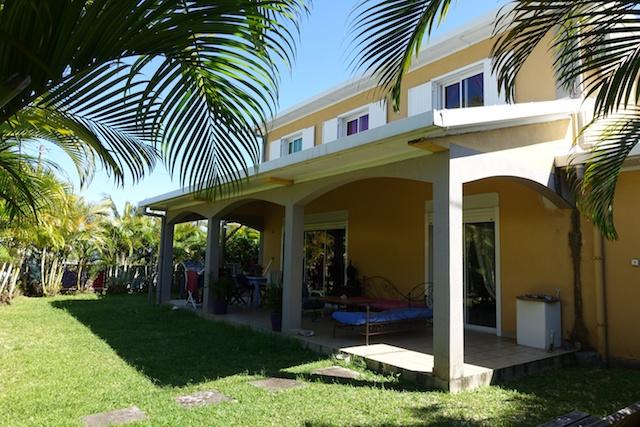 Offres de vente Maison / Villa Petite ile  (97429)