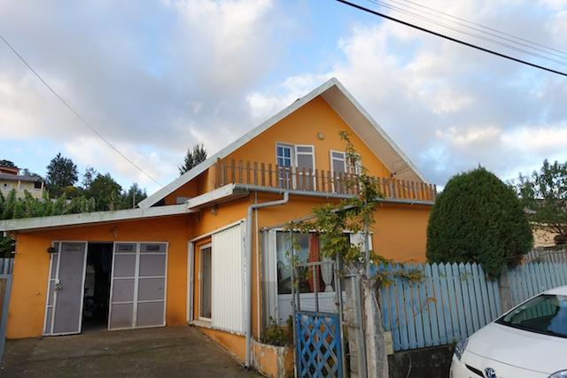 Offres de vente Maison / Villa Le tampon  (97430)